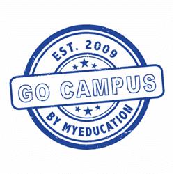 Go Campus - MyEducation