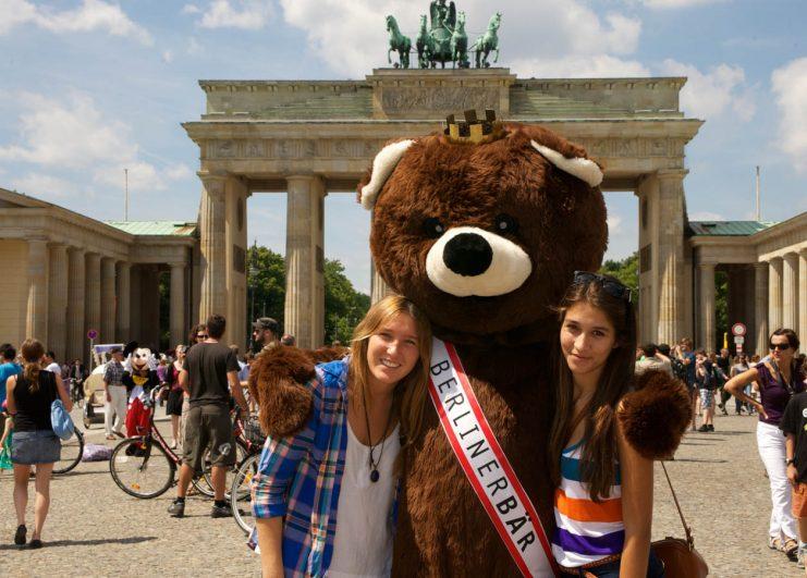 Brandenburg_gate_2_01