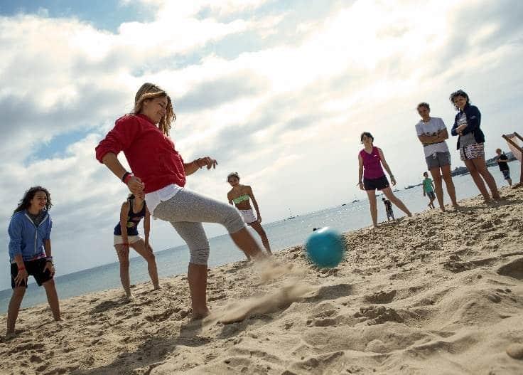 High resolution-Beach Games-2