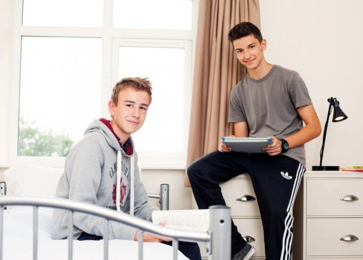 High resolution-College Accommodation-4