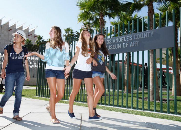 Classic-Program-LACMA-UCLA-Campus-2