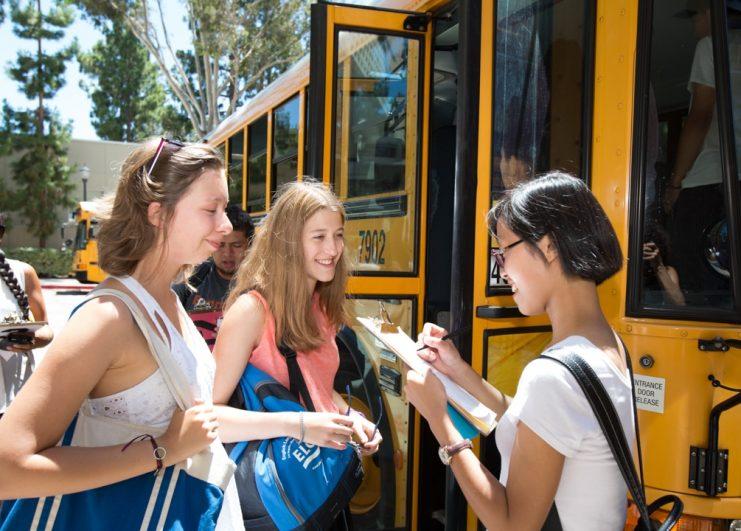 Classic-Program-School-Bus-UCLA-Campus