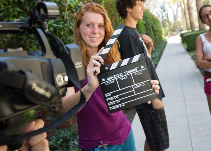 Film-Explorer-UCLA-Campus-2