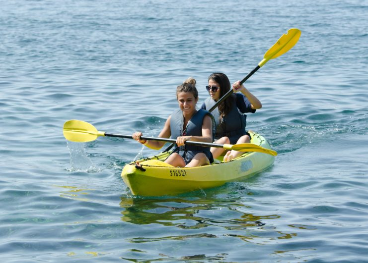 Juniors Activity_Paradise bay (3)