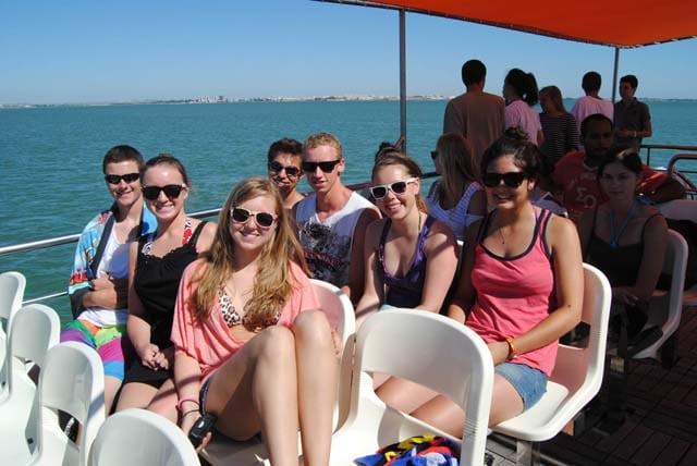 activities_03_boat-trip